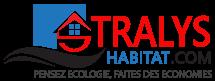 Stralys Habitat